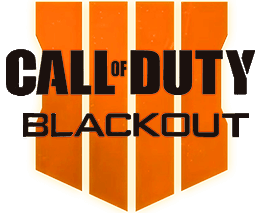 Call of Duty: Blackout