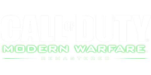 50 Gtd Mw Remastered 2v2 Best Of 3 Call Of Duty Modern Warfare