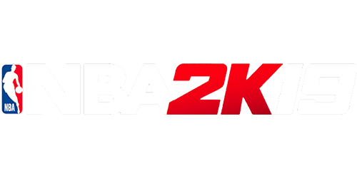 NBA 2K19 Wagers - XBOX ONE - CheckMate Gaming