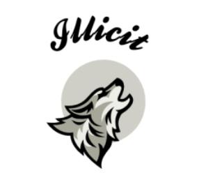 ILLICIT_WOLVES