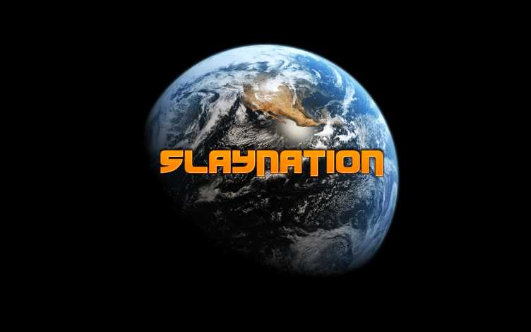 SlayNation